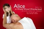 De activiteit 'Alice in Wond Wond Wonderland' van Circus Hakim wordt u aangeboden door dekleineladder.nl uit Haarlem