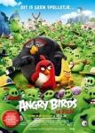 De activiteit 'Angry Birds' van Pathe Haarlem wordt u aangeboden door dekleineladder.nl uit Haarlem