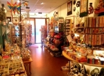 De activiteit 'Grabbelton voor de kleine geluksplukkers' van Ananda Nieuwetijdswinkel wordt u aangeboden door dekleineladder.nl uit Haarlem