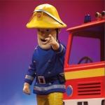 De activiteit 'Brandweerman Sam redt het circus (2+)' van Stadsschouwburg Velsen wordt u aangeboden door dekleineladder.nl uit Haarlem