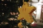 De activiteit '3D-kerstversiering printen - workshop voor kinderen' van Bibliotheek Haarlem-Centrum wordt u aangeboden door dekleineladder.nl uit Haarlem