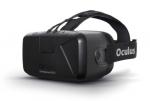 De activiteit 'Virtual Reality - demonstratie' van Bibliotheek Haarlem-Centrum wordt u aangeboden door dekleineladder.nl uit Haarlem