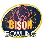 """Vier jouw super vette verjaardag bij Bison Bowling! bij Bison Bowling Haarlem. Op woensdag- en zaterdagmiddag maakt Bison jouw verjaardagspartijtje tot een groot feest! Bella Ballon, Tara Tover, Magische Maartje, Lola Lolly en Timo Tover zorgen voor een onvergetelijk feest en laten je versteld staan met hun goocheltrucs!<br>Uiteraard kun je ook """"gewoon"""" een uurtje komen bowlen"""