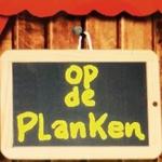 De activiteit 'Op de Planken de Auditie' van Circus Hakim wordt u aangeboden door dekleineladder.nl uit Haarlem