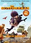 De activiteit 'DE NOTENKRAAK 3D' van Pathe Haarlem wordt u aangeboden door dekleineladder.nl uit Haarlem