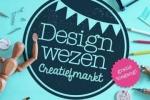 De activiteit 'Design wezen' van Het Dolhuys wordt u aangeboden door dekleineladder.nl uit Haarlem