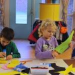 Buitenschoolse opvang | Kinderopvang Dikke Maatjes in Haarlem-Noord Bent u op zoek naar een BSO Haarlem voor uw kinderen? Bij kinderopvang Dikke Maatjes bent u dan aan het juiste adres. Zowel in Haarlem als in Santpoort. BSO Dikke Maatjes aan de Orionweg in Haarlem biedt dagelijks plaats aan maximaal 60 kinderen. De kinderen zijn in de leeftijd van 4 t/m 12