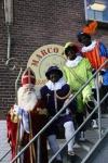 De activiteit 'Inloop middag Sinterklaas' van Speeltuinvereniging Haarlem Oost wordt u aangeboden door dekleineladder.nl uit Haarlem