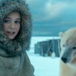 De activiteit 'Operatie Noordpool' van Filmschuur wordt u aangeboden door dekleineladder.nl uit Haarlem