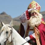 De activiteit 'Ramon en het paard van Sinterklaas' van Filmschuur wordt u aangeboden door dekleineladder.nl uit Haarlem