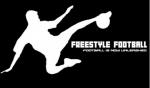 De activiteit 'Freestyle-voetbal Clinic' van De Lachende Zeerover wordt u aangeboden door dekleineladder.nl uit Haarlem