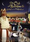 De activiteit 'De Club van Sinterklaas & Geblaf op de Pakjesboot' van Circus Zandvoort wordt u aangeboden door dekleineladder.nl uit Haarlem