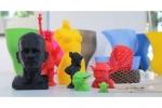 De activiteit '3D-design' van Bibliotheek Heemstede wordt u aangeboden door dekleineladder.nl uit Haarlem
