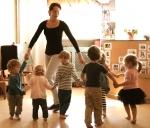 Kinderopvang | HET BONTE HUIS in Haarlem-Centrum HET BONTE HUIS is een klein kinderdagverblijf met veel ambitie. Kleinschalig en flexible, zodat je ook kan kiezen voor één dagdeel.