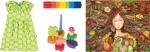 Webshop | Uil & Elf in . Spelen met fantasie en een vleugje magie Bespaar verzendkosten en kom je bestelling ophalen in Haarlem Zuid-West! openingstijden, contactgegevens, plattegrond