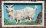 De activiteit 'Workshop Gevelstenen' van Historische Vereniging Haerlem wordt u aangeboden door dekleineladder.nl uit Haarlem
