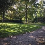 De activiteit 'Kom spelen en ontdekken' van Stadskweektuin wordt u aangeboden door dekleineladder.nl uit Haarlem