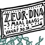 De activiteit 'Het raadsel van alles wat leeft (11+)' van Toneelschuur wordt u aangeboden door dekleineladder.nl uit Haarlem