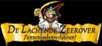 De activiteit 'Jongens tegen de Meiden' van De Lachende Zeerover wordt u aangeboden door dekleineladder.nl uit Haarlem