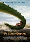 De activiteit 'Peter en de Draak 3D (NL)' van Pathe Haarlem wordt u aangeboden door dekleineladder.nl uit Haarlem