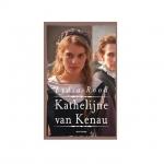 De activiteit 'Kinderlezing over Kathelijne van Kenau' van Teylers Museum wordt u aangeboden door dekleineladder.nl uit Haarlem