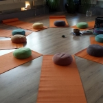 De activiteit 'Workshop Mindfulness (6+)' van Kindermeditatie wordt u aangeboden door dekleineladder.nl uit Haarlem