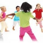De activiteit 'Workshop Rots en Water (6+)' van Kindermeditatie wordt u aangeboden door dekleineladder.nl uit Haarlem