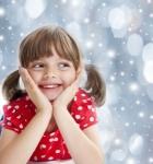 De activiteit 'Yogales Kids kerstvakantie' van Yogacentrum de Bloementuin wordt u aangeboden door dekleineladder.nl uit Haarlem