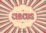 De activiteit 'circus workshop' van Meneer Paprika wordt u aangeboden door dekleineladder.nl uit Haarlem