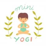 De activiteit 'Mini Yogi' van Mini Yogi wordt u aangeboden door dekleineladder.nl uit Haarlem