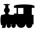De activiteit 'De eerste treinrit van de Arend' van Museum Haarlem wordt u aangeboden door dekleineladder.nl uit Haarlem