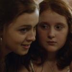 De activiteit 'My Skinner Sister 12+ ' van Filmschuur wordt u aangeboden door dekleineladder.nl uit Haarlem