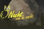 De activiteit 'Nacht van de Nacht 2015 - Duin en Kruidberg' van NP Zuid-Kennemerland | Duin en Kruidberg wordt u aangeboden door dekleineladder.nl uit Haarlem