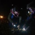 De activiteit 'Nachtwachter' van NP Zuid-Kennemerland | Koningshof wordt u aangeboden door dekleineladder.nl uit Haarlem