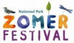 De activiteit 'Nationaal Park Zomerfestival' van NP Zuid-Kennemerland | Koevlak wordt u aangeboden door dekleineladder.nl uit Haarlem