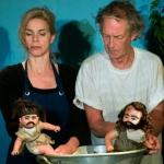 De activiteit 'Odysseus (5+)' van Toneelschuur wordt u aangeboden door dekleineladder.nl uit Haarlem