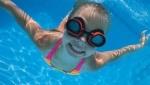 Vrij zwemmen in de Planteet bij Zwembad de Planeet. Geniet van alles wat de Planeet te bieden heeft; zwemmen, spelen of luieren. En of je nou jong bent of oud: jij bepaalt wat je gaat doen in het bad. <br><br>Kinderen tot 3 jaar gratis