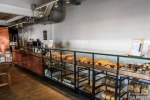 De activiteit 'Open dag nieuwe bakkerij Bakker van Vessem' van Bakker van Vessem Haarlem wordt u aangeboden door dekleineladder.nl uit Haarlem