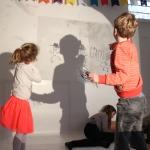 De activiteit 'Mini Academie' van Hoedje van de Koning wordt u aangeboden door dekleineladder.nl uit Haarlem