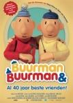 De activiteit 'Buurman en Buurman' van Pathe Haarlem wordt u aangeboden door dekleineladder.nl uit Haarlem