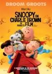 De activiteit 'Snoopy en Charlie brown: De peanuts film 3D' van Pathe Haarlem wordt u aangeboden door dekleineladder.nl uit Haarlem