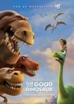 De activiteit 'The Good Dinosaur (NL)' van Pathe Haarlem wordt u aangeboden door dekleineladder.nl uit Haarlem