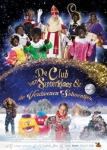 De activiteit 'De club van Sinterklaas & geblaf op de pakjesboot' van Pathe Haarlem wordt u aangeboden door dekleineladder.nl uit Haarlem