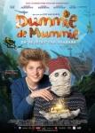 De activiteit 'Dummie de mummie en de sfinx van Shakaba' van Pathe Haarlem wordt u aangeboden door dekleineladder.nl uit Haarlem