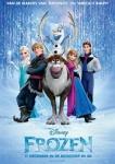 De activiteit 'Frozen (NL)' van Pathe Haarlem wordt u aangeboden door dekleineladder.nl uit Haarlem