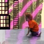 De activiteit '2 Turven Hoog | Hip Hop Hoera (4+)' van Philharmonie wordt u aangeboden door dekleineladder.nl uit Haarlem