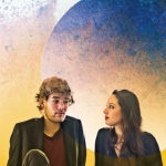 De activiteit 'Anne en Zef (12+) ' van Philharmonie wordt u aangeboden door dekleineladder.nl uit Haarlem