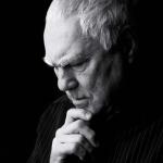 De activiteit 'Cesar Zuiderwijk - Drummoires' van Philharmonie wordt u aangeboden door dekleineladder.nl uit Haarlem