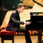 De activiteit 'Prinses Christina Concours ' van Philharmonie wordt u aangeboden door dekleineladder.nl uit Haarlem