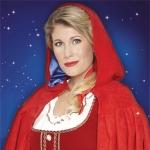 De activiteit 'Roodkapje de musical (4+)' van Stadsschouwburg Velsen wordt u aangeboden door dekleineladder.nl uit Haarlem